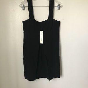 DVF PROVENCE DRESS